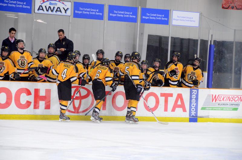 141018 Jr. Bruins vs. Boch Blazers-051.JPG