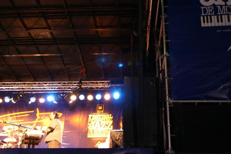 Montreal Jazz Festival 131