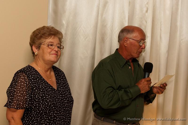 Tracy & Jeff Wedding Weekend (57 of 138).jpg