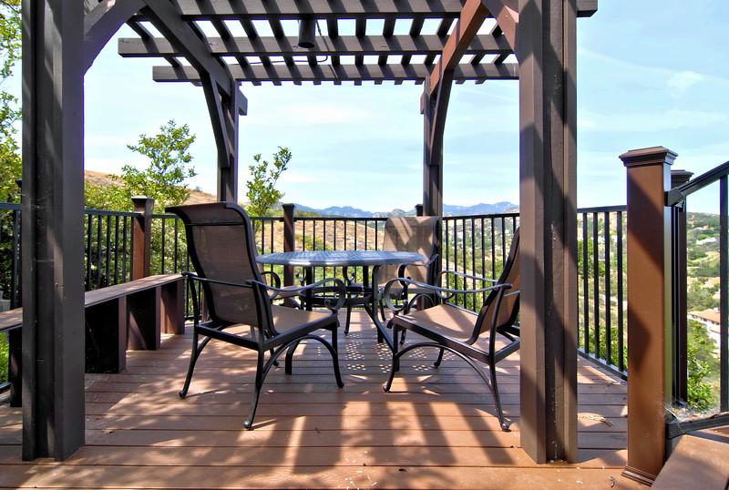 3445 Twin Lake Ridge Westlake  (15).jpg