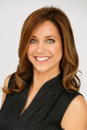 Michelle Noga