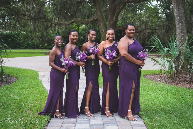 Shepard Wedding Photos-233.JPG