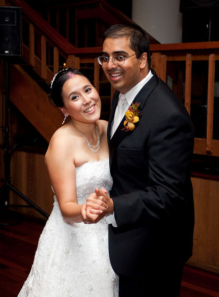 Emmalynne_Kaushik_Wedding-1365.jpg