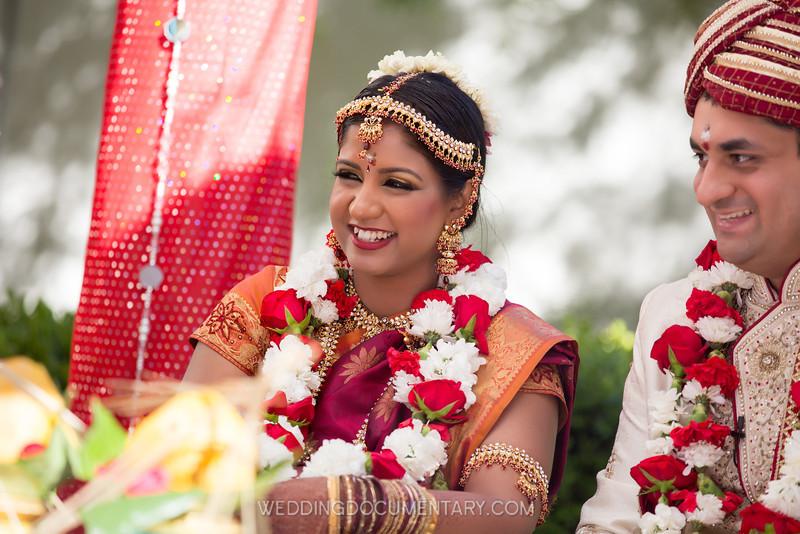 Sharanya_Munjal_Wedding-935.jpg