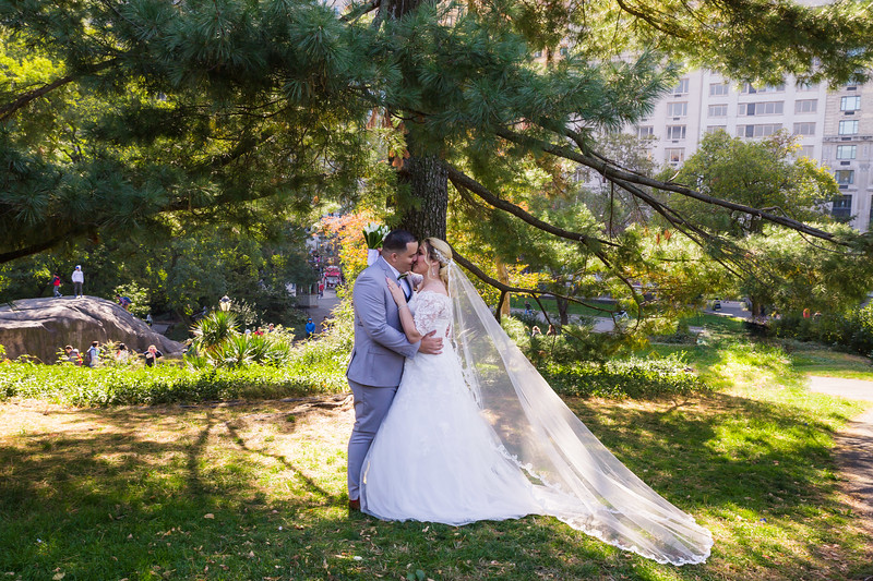 Central Park Wedding - Jessica & Reiniel-154.jpg