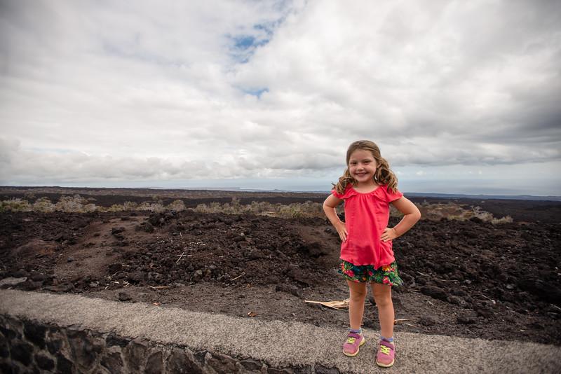 Hawaii2019-383.jpg