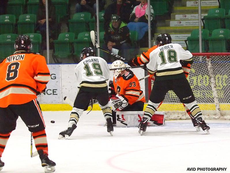 Okotoks Oilers vs Lloydminster Bobcats AJHL Oct 28 (9).jpg
