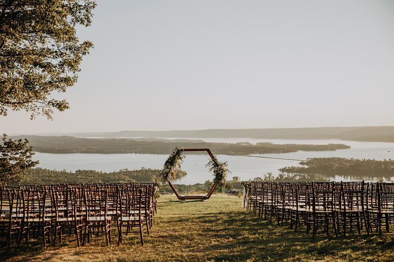 Goodwin Wedding-1604.jpg