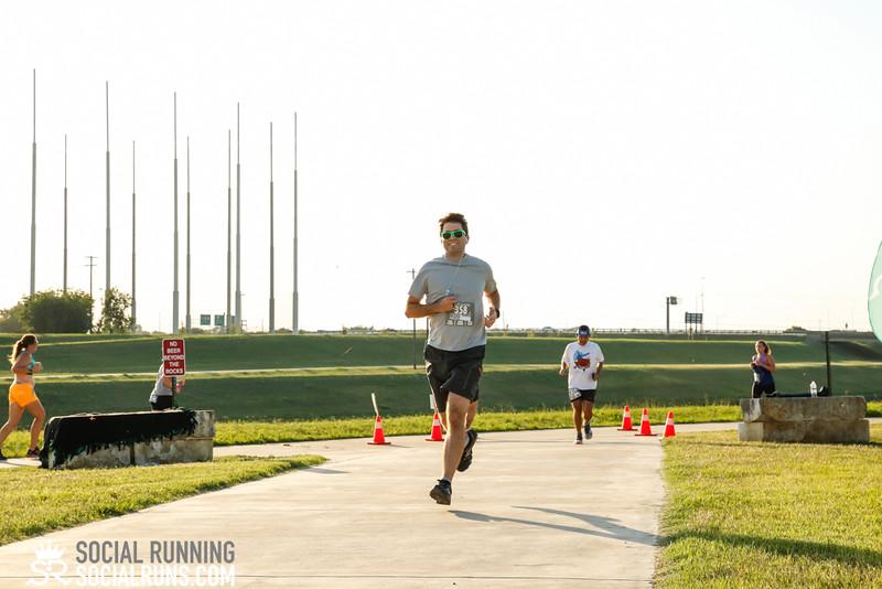 National Run Day 5k-Social Running-2057.jpg