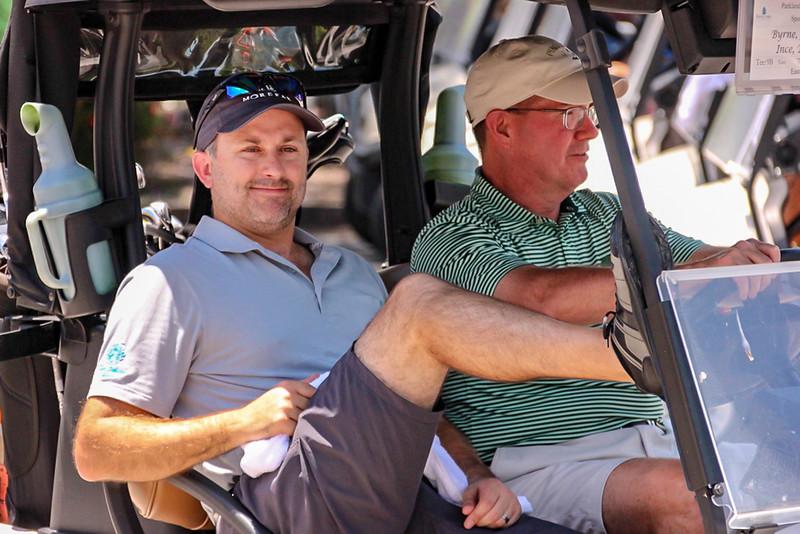 2019 PBS Golf Fundraiser -Wendy (155 of 139).jpg