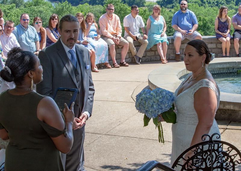 Sarah-JT-Wedding-11.jpg