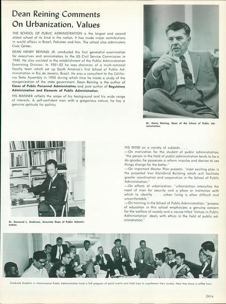 uschist-er-1964~0249.jpg