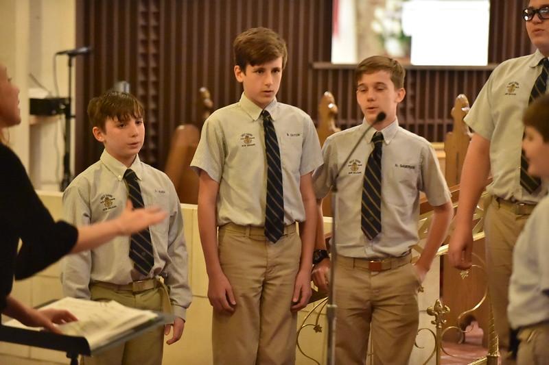 HC-Choir SP _0014.JPG