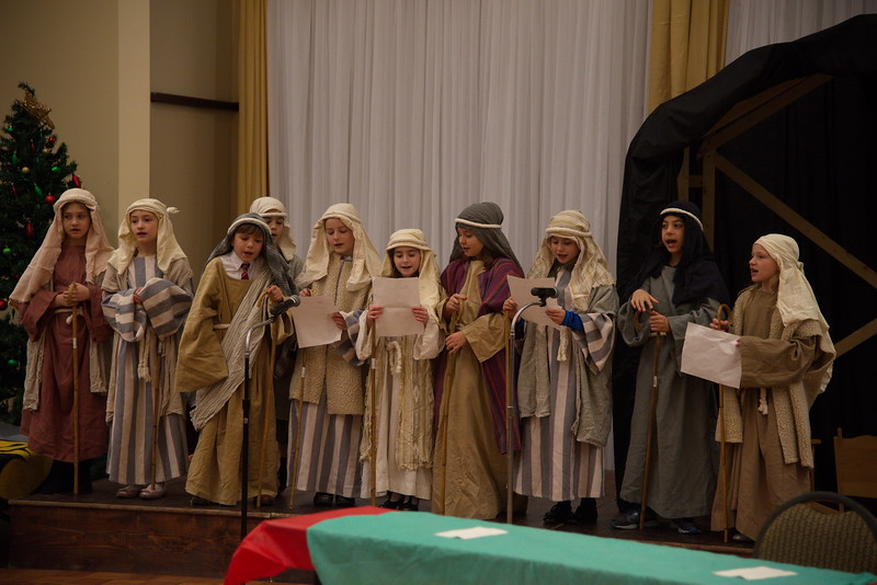 2018-12-16-Christmas-Pageant_149.jpg