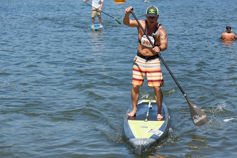 Naish-Gorge-Paddle-Challenge-541.jpg