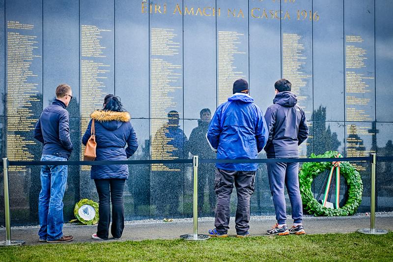 Glasnevin-Memorial.jpg
