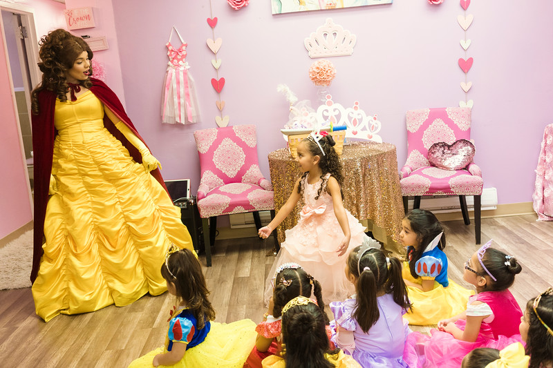princessbirthday-50.jpg