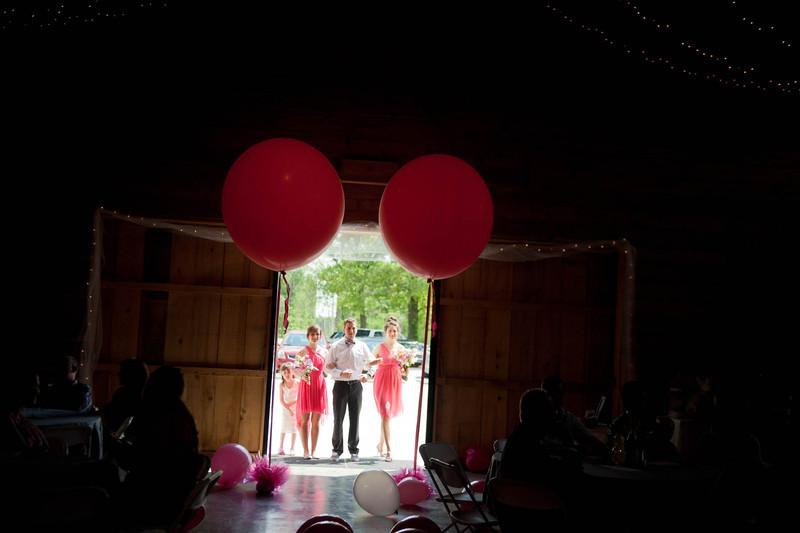 jake_ash_wedding (763).jpg