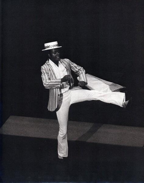 Dance_1272_a.jpg