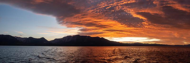 Lake Tahoe (93 of 164).jpg