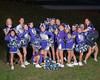 WAA JnrSnr Cheer Team & Individuals 09-25-12 :