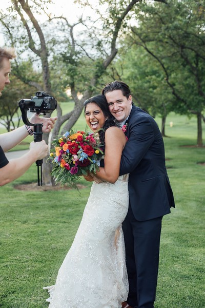LeCapeWeddings Chicago Photographer - Renu and Ryan - Hilton Oakbrook Hills Indian Wedding -  934.jpg