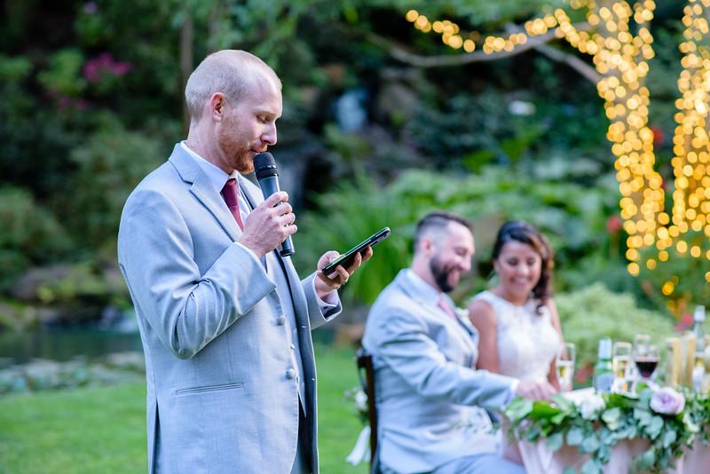 Neelam_and_Matt_Nestldown_Wedding-1824.jpg