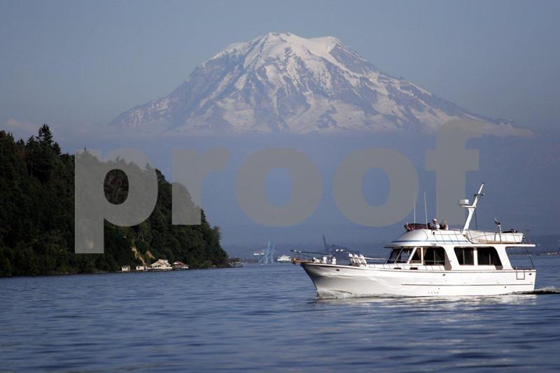 Mt. Rainier & Brown's Pt. 2.jpg