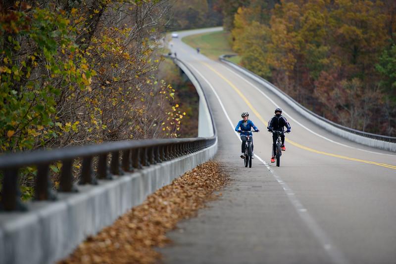 bikething2015-159.jpg