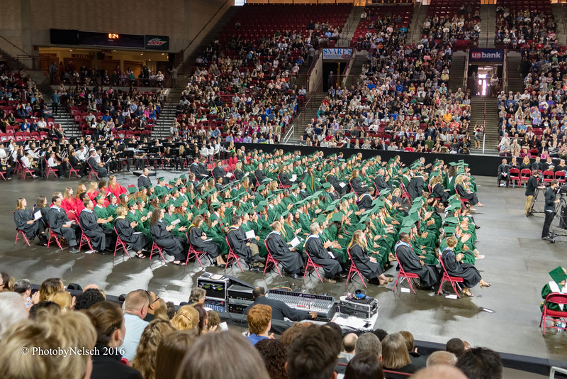 SHHS 2016 Graduation -159.jpg