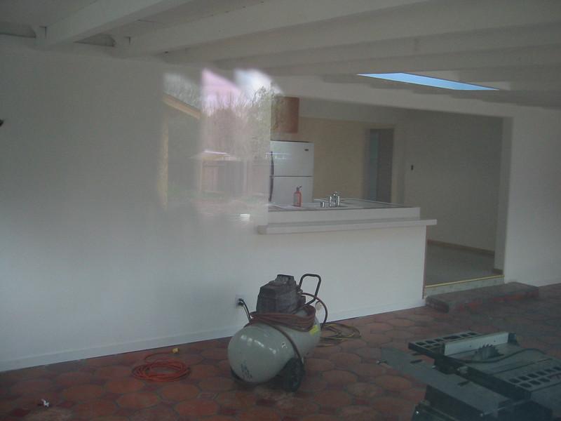 Big Room Into Kitchen.JPG