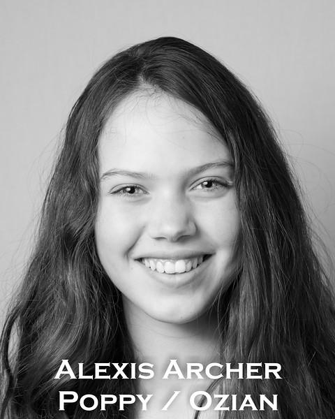 Alexis-5877.jpg