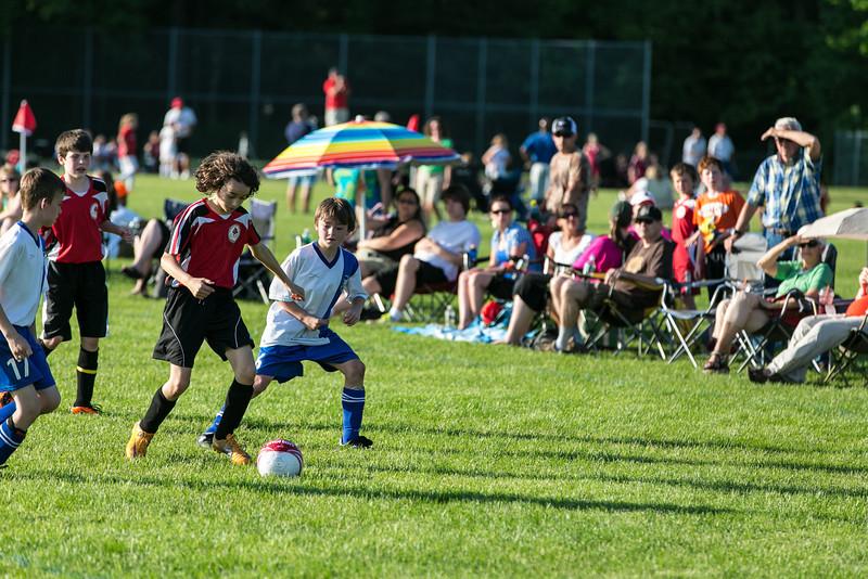 amherst_soccer_club_memorial_day_classic_2012-05-26-00424.jpg