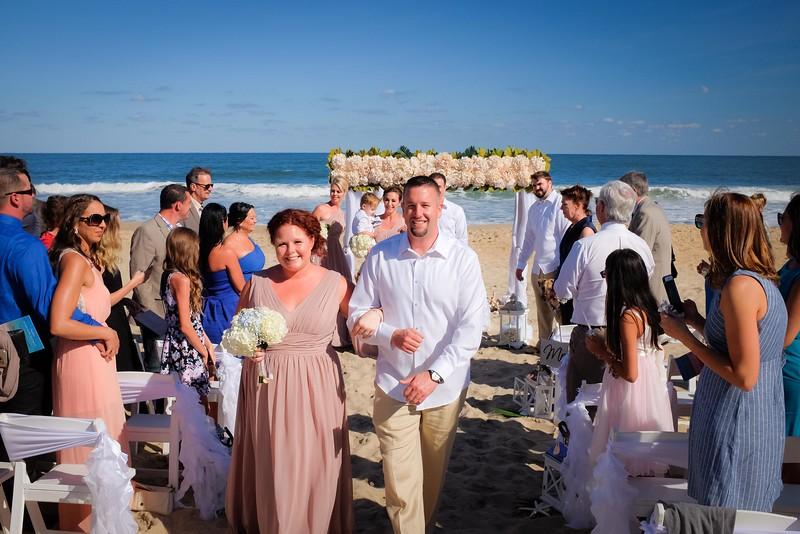 RHP VGAU 09252016 Wedding Images 54 (c) 2016 Robert Hamm.jpg