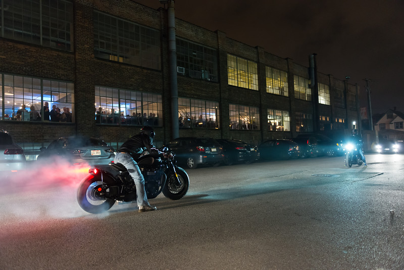 TriumphMotorcycles2017_GW-5709-125.jpg
