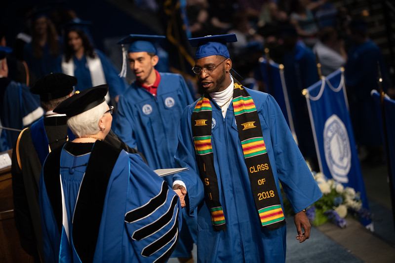 May 11, 2018 commencement -1943.jpg