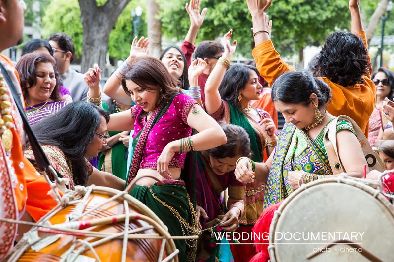 Rajul_Samir_Wedding-353.jpg