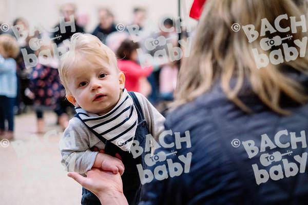 © Bach to Baby 2019_Alejandro Tamagno_Regents Park_2019-11-23 025.jpg