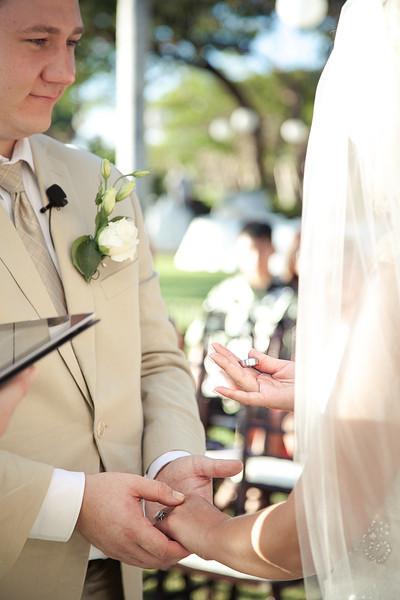 11.06.2012 V&A Wedding-457.jpg