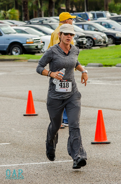 11.1.14 x Run for Love 5k-93.jpg