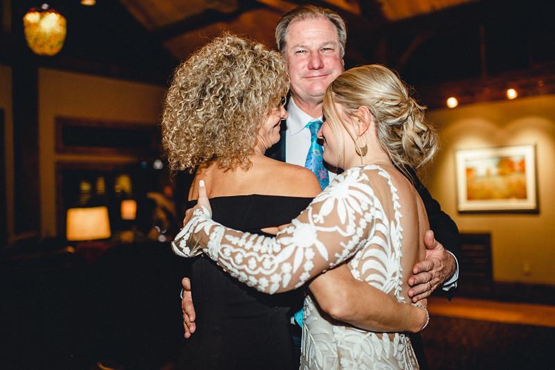 Requiem Images - Luxury Boho Winter Mountain Intimate Wedding - Seven Springs - Laurel Highlands - Blake Holly -1712.jpg
