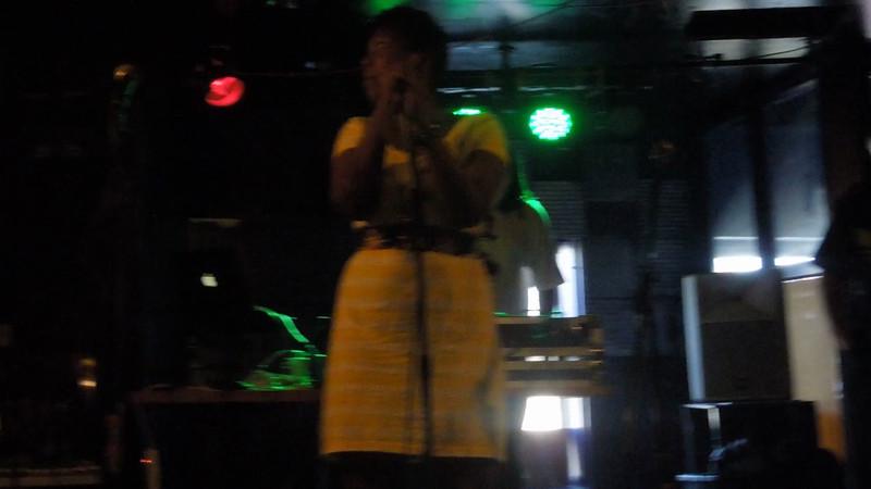 Brand New Funk Trina.MOV
