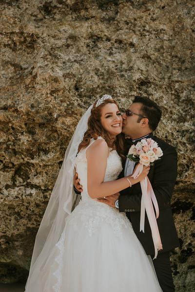 25.4.18_Majid_Aida_Bali_Postwedding (11).jpg