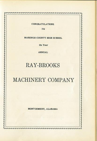 1949-0054.jpg