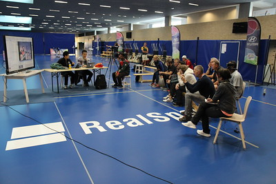 WORKSHOPS - COURSES - SEMINARS