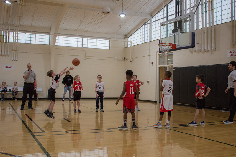 Basketball 2020-76.jpg