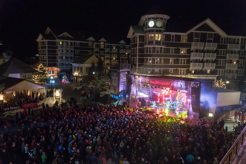 Village Concert Crowd.jpg