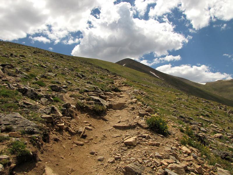 Mt Elbert 7-17-2010 (107).jpg