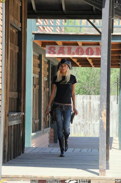 malibu canyon 45surf swimsuit model beautiful women 188,.,.6767