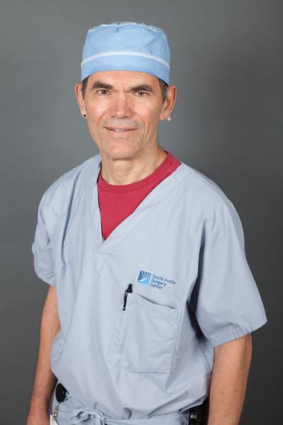 Austin Surgery Center